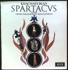 SXL6000 Khachaturian VPO conducts his Spartacus