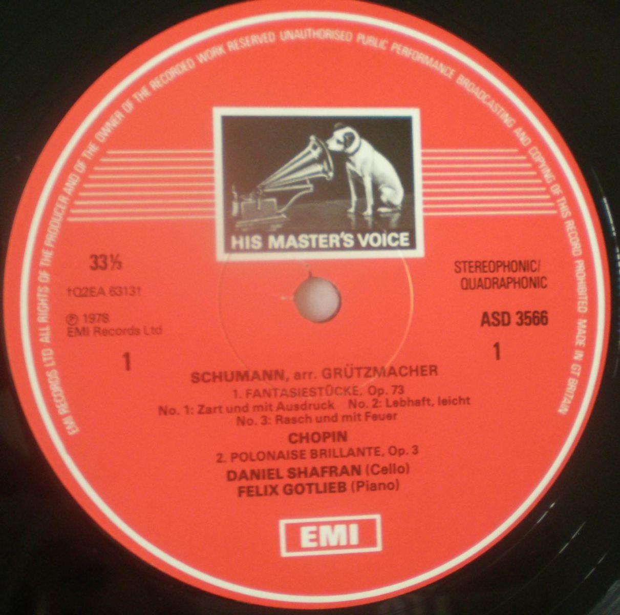 Hmv hmv records hmv label the hmv record label for Classic house record labels